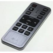 LG AKB74375509 Sound Bar System távirányító