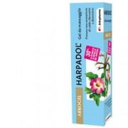 > HARPADOL Gel 80ml
