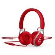 Słuchawki Beats EP by Dr.Dre Apple ML9C2ZM/A Nauszne Czerwone