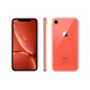 Apple iPhone XR APPLE (6.1'' - 3 GB - 128 GB - Coral)