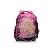 Mochila Grande Barbie Rock'n Royals 064345-08