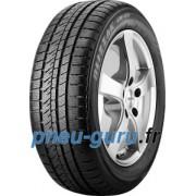 Bridgestone Blizzak LM-30 ( 195/50 R15 82T )