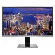AOC Ecran LED 31.5 AOC U3277FWQ 4K Ultra HD