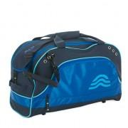 Aquarapid Oggy/bp Borsa Sportiva