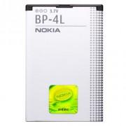 Nokia BP-4L Оригинална Батерия