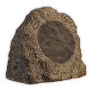 Artsound Asrock