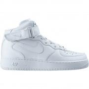 Мъжки Кецове Nike Air Force 1 Mid 315123-111