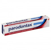parodontax® Parodontax dentifrice fraîcheur intense 75 ml 3094904501166
