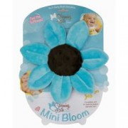 Buretel pentru Baie BloomingBath BB102 B3001727 - Albastru