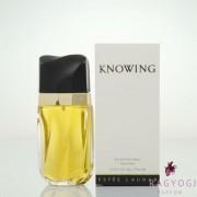 Estée Lauder - Knowing (75 ml) - EDP