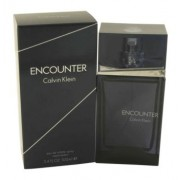Calvin Klein Encounter Eau De Toilette Spray 3.4 oz / 100.55 mL Men's Fragrance 498156
