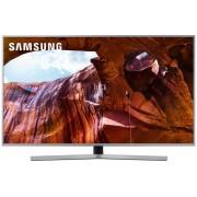 Samsung TV prijemnik UE65RU7402