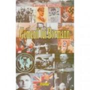 Gemenii lui Bormann