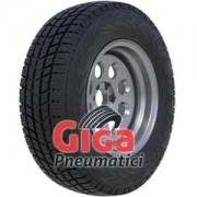 Federal Glacier GC01 ( 215/60 R16C 108/106R 8PR , pneumatico chiodabile )