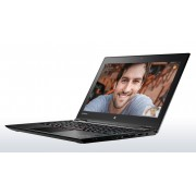 "Ultrabook Lenovo ThinkPad Yoga 260, 12.5"" Full HD Touch, Intel Core i5-6200U, RAM 8GB, SSD 256GB, Windows 10 Pro"