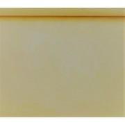 160 cm széles flanel textil aranyos állat mintás