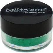 Bellápierre Shimmer Powder Eyeshadow 2.35g - Insist