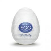 TENGA Misty Hard Boiled Egg