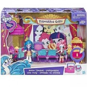 Комплект за игра кино, My Little Pony, C0409