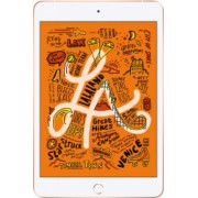 Apple iPad mini 5 64GB Cellular Gold