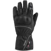 IXS Vernon Zimní rukavice 3XL Černá