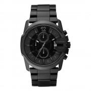 Diesel Time Frames Dz4180 Watch