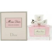 Christian Dior Miss Dior Absolutely Blooming Eau de Parfum 50ml Spray