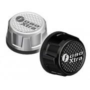 Senzori Aditionali FOBO Xtra TPMS Auto de Monitorizare a Presiunii si Temperaturii din Roti