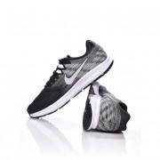Nike Mens Nike Air Zoom Span 2 [méret: 46]