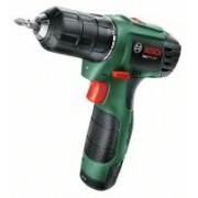 Bosch EasyDrill 1200 Li akkus fúrócsavarozó 12,0 V (06039A210A)