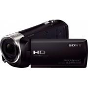 SONY HDRCX240EB.CEN kamera