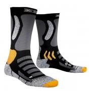x-socks Calcetines X-socks Ski Cross Country