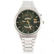 Ceas barbatesc Orient FEU00002FW Automatic Multi-Year Calendar