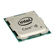 Процессор Intel Core i9-9900K (3600Mhz/LGA1151/L3 16000Kb)