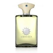 Amouage Ciel Pour Homme Б.О. EDP 100 ml за мъже