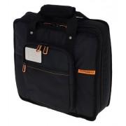 Roland SPD SX Sampling Pad Bag