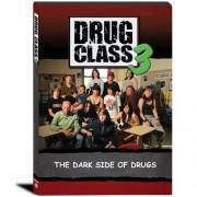 Drug Class 3: The Dark Side Of Drugs Dvd