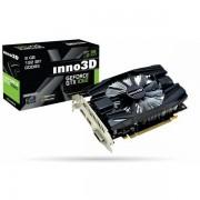 Grafička kartica Inno3D GeForce GTX 1060 6GB Compact INO-N1060-6DDN-N5GM