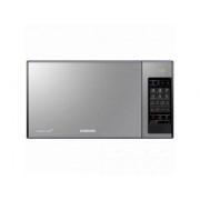 Cuptor cu microunde GE83X, 23l, 800W, Negru