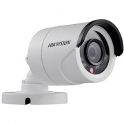 Hikvision DS-2CE16COT-IR HD720p Turbo Bullet Camera