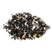 Ceai verde aromat Chinese Limonik 100g