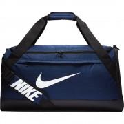 Bolsa Nike Brasilia Média Duffel