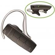 Auricular Bluetooth Plantronics Explorer 55 - Preto