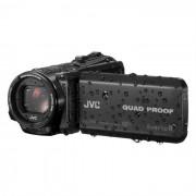 JVC GZ-RX625 zwart