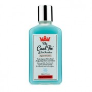 Shaveworks The Cool Fix Targeted Gel Lotion 156ml/5.3oz Shaveworks The Cool Fix Гел Лосион