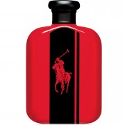 Ralph Lauren Red Intense Eau de Parfum - 75ml