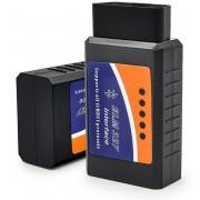 OBD2 scanner bluetooth | ELM327 | OBDII | auto computer uitlezen | Car reader | Diagnose