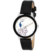 TRUE COLOURS NEW SUPER AND BRANDED QUALITY WATCH FOR WOMEN N GIRL WITH 6 MONTH WARRNTY