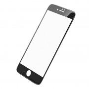 """""""Folie Sticla Hoco Cool Radian pentru iPhone 6 Plus/6S Plus Negru"""""""