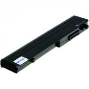 Dell U164P Batteri, 2-Power ersättning